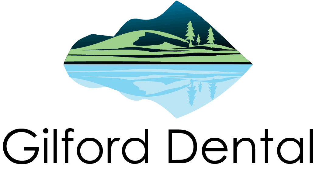 Gilford Dental Logo