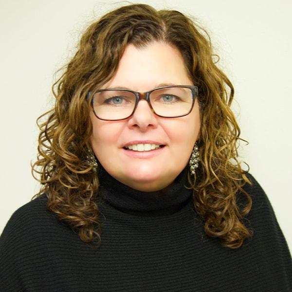 Lori Bordeau